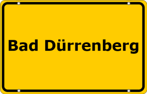 Autoankauf Bad Dürrenberg